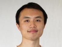 Dr. dating Liu
