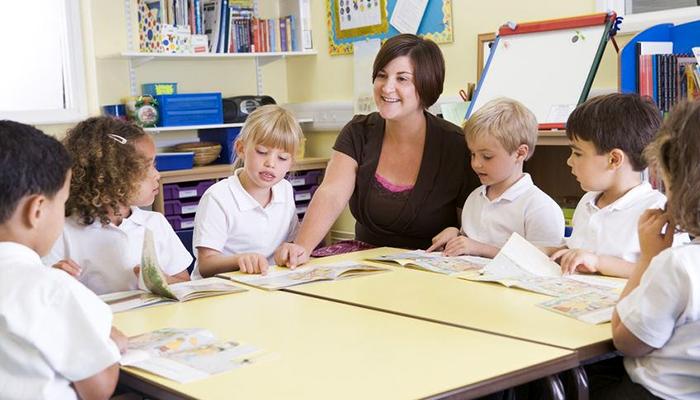 http://hrvatskifokus-2021.ga/wp-content/uploads/2019/10/good-teachers-matter-QBI.jpg