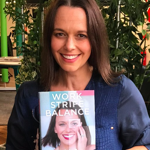 podcast mia freedman on living with anxiety queensland brain institute university of queensland. Black Bedroom Furniture Sets. Home Design Ideas