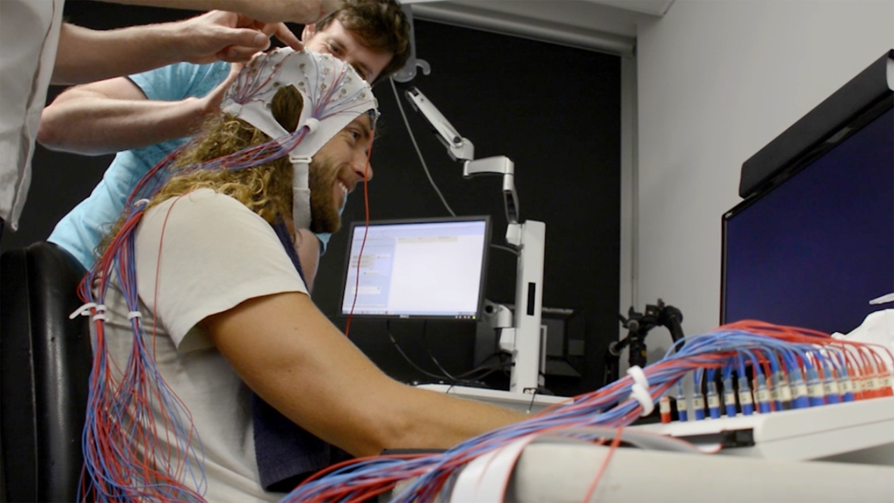 researchers put brain training to the test queensland brain rh qbi uq edu au MSH Brain Wiring Diagram MSH Brain Wiring Diagram