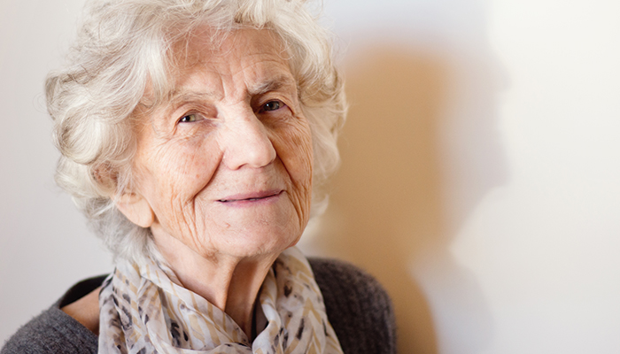 What's the difference between ageing and dementia?