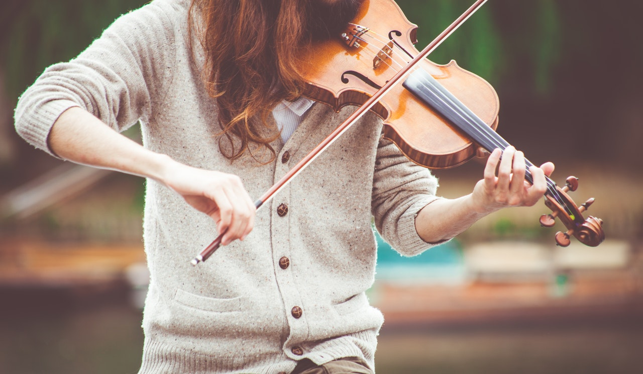 does music make you smarter essay