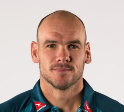 Former Wallabies player and now assistant coach, Nathan Grey says more awareness around better techniques during play go a long way to help prevent concussions.