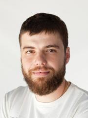 Zoran Boskovic