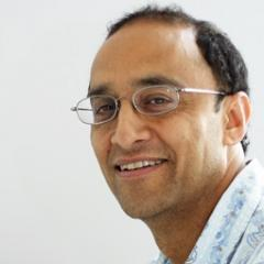 Professor Pankaj Sah has been appointed to the role of Director of the Queensland Brain Institute (QBI), commencing 1 July 2015, following a highly competitive international search.