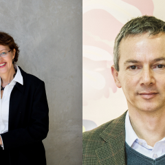 Two QBI researchers have been elected Fellows of the prestigious Australian Academy of Health and Medical Sciences.