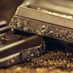 Why that chocolate bar feels so good: how pleasure affects our brain