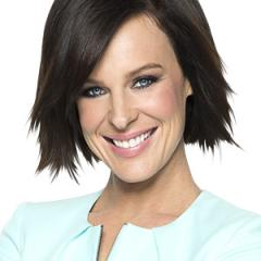 Natarsha Belling, dementia supporter