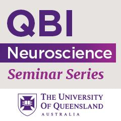 Neuroscience Seminars