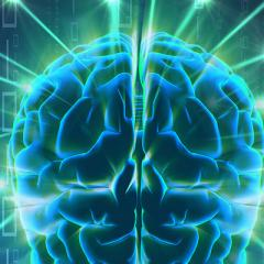 Brain stimulation can improve performance on new tasks