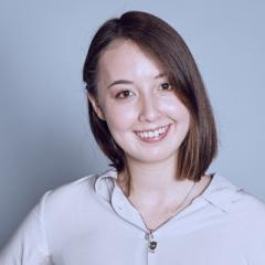 Queensland Brain Institute student Esmi Zajaczkowski has won a 2018 Westpac Future Leaders Scholarship.