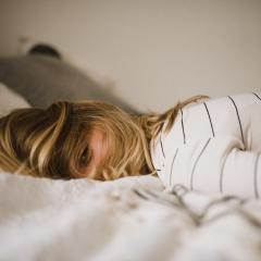 A new discovery made by University of Queensland researchers has led to deeper understanding of the differences in how easily individuals fall asleep.