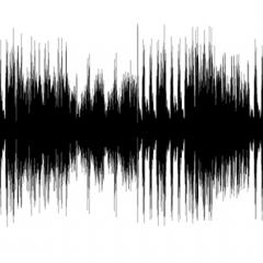 Schizophrenia risk factor is linked to sensitivity of repetitive sounds