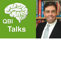 QBI Talks: Public lecture on autism and genetics