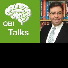 QBI Talks: Public lecture on autism and genetics