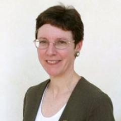 Professor Merrilyn Goos - Queensland Brain Institute