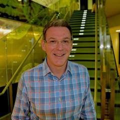 Associate Professor Timothy Bredy - Queensland Brain