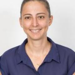 Dr Itia Favre-Bulle