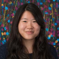 Miss Xue Yan Ho