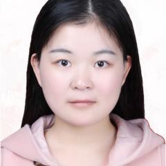 Yi Yu